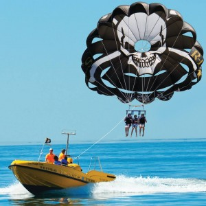 parasailing01
